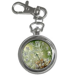 Dandelion Key Chain & Watch by Siebenhuehner