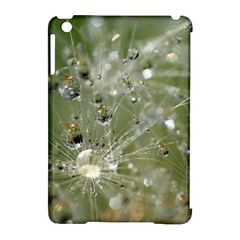 Dandelion Apple Ipad Mini Hardshell Case (compatible With Smart Cover) by Siebenhuehner