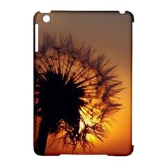 Dandelion Apple Ipad Mini Hardshell Case (compatible With Smart Cover) by Siebenhuehner