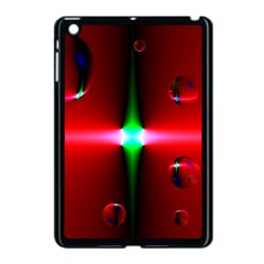 Magic Balls Apple Ipad Mini Case (black) by Siebenhuehner