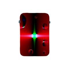 Magic Balls Apple Ipad Mini Protective Soft Case by Siebenhuehner