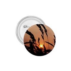 Sunset 1.75  Button by Siebenhuehner
