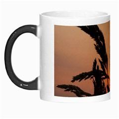 Sunset Morph Mug by Siebenhuehner