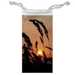 Sunset Jewelry Bag by Siebenhuehner