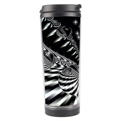 Space Travel Tumbler by Siebenhuehner
