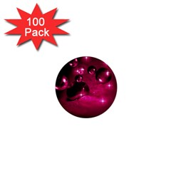 Sweet Dreams  1  Mini Button (100 Pack) by Siebenhuehner