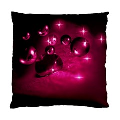 Sweet Dreams  Cushion Case (single Sided)  by Siebenhuehner