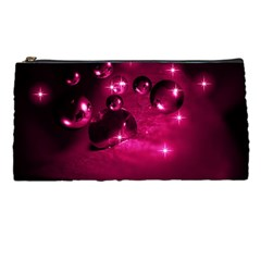 Sweet Dreams  Pencil Case by Siebenhuehner