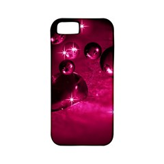 Sweet Dreams  Apple Iphone 5 Classic Hardshell Case (pc+silicone) by Siebenhuehner