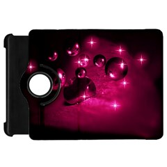 Sweet Dreams  Kindle Fire Hd 7  Flip 360 Case by Siebenhuehner