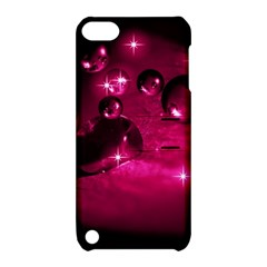 Sweet Dreams  Apple Ipod Touch 5 Hardshell Case With Stand by Siebenhuehner