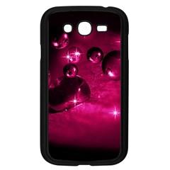 Sweet Dreams  Samsung Galaxy Grand Duos I9082 Case (black) by Siebenhuehner