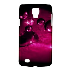 Sweet Dreams  Samsung Galaxy S4 Active (i9295) Hardshell Case by Siebenhuehner