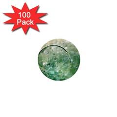 Dreamland 1  Mini Button (100 Pack) by Siebenhuehner