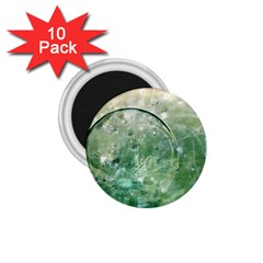 Dreamland 1 75  Button Magnet (10 Pack) by Siebenhuehner