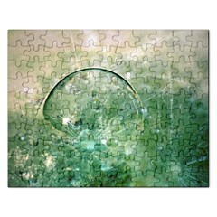 Dreamland Jigsaw Puzzle (rectangle) by Siebenhuehner