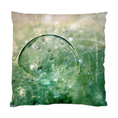 Dreamland Cushion Case (two Sided)  by Siebenhuehner