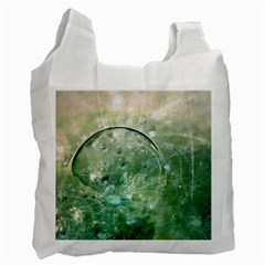 Dreamland Recycle Bag (two Sides) by Siebenhuehner