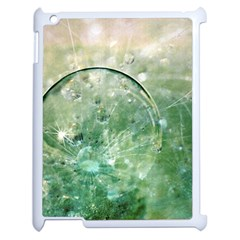 Dreamland Apple Ipad 2 Case (white) by Siebenhuehner