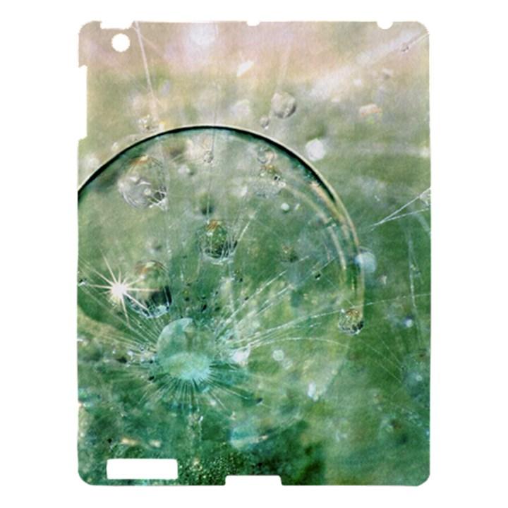 Dreamland Apple iPad 3/4 Hardshell Case