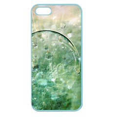 Dreamland Apple Seamless Iphone 5 Case (color) by Siebenhuehner