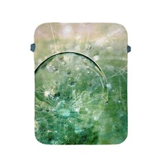 Dreamland Apple Ipad 2/3/4 Protective Soft Case by Siebenhuehner