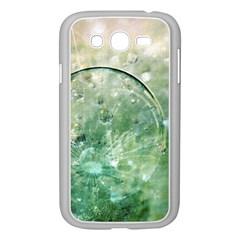 Dreamland Samsung Galaxy Grand Duos I9082 Case (white) by Siebenhuehner