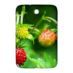 Strawberry  Samsung Galaxy Note 8 0 N5100 Hardshell Case  by Siebenhuehner