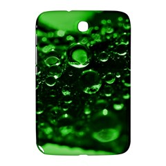 Waterdrops Samsung Galaxy Note 8 0 N5100 Hardshell Case  by Siebenhuehner