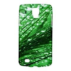 Waterdrops Samsung Galaxy S4 Active (i9295) Hardshell Case by Siebenhuehner