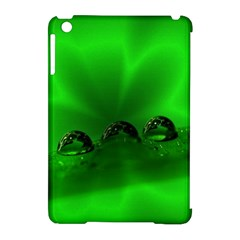 Drops Apple Ipad Mini Hardshell Case (compatible With Smart Cover) by Siebenhuehner