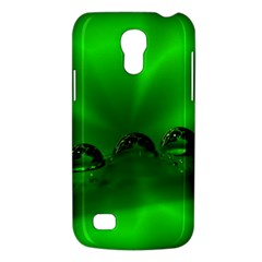 Drops Samsung Galaxy S4 Mini Hardshell Case  by Siebenhuehner