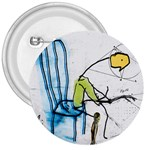 olp sit stick man 3  Button