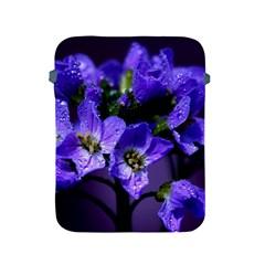 Cuckoo Flower Apple Ipad 2/3/4 Protective Soft Case by Siebenhuehner
