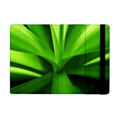 Yucca Palm  Apple Ipad Mini Flip Case by Siebenhuehner