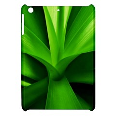 Yucca Palm  Apple Ipad Mini Hardshell Case by Siebenhuehner