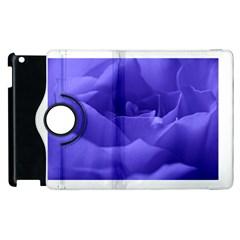 Rose Apple Ipad 2 Flip 360 Case by Siebenhuehner