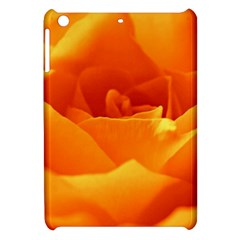 Rose Apple Ipad Mini Hardshell Case by Siebenhuehner