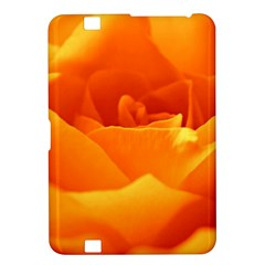 Rose Kindle Fire Hd 8 9  Hardshell Case
