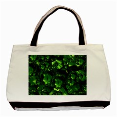 Magic Balls Classic Tote Bag by Siebenhuehner