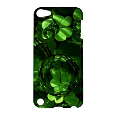 Magic Balls Apple Ipod Touch 5 Hardshell Case by Siebenhuehner