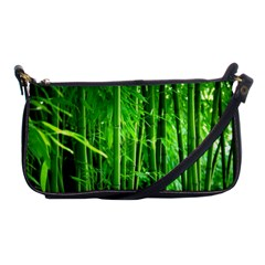 Bamboo Evening Bag