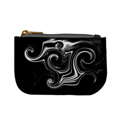 L413 Coin Change Purse