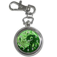 Magic Balls Key Chain & Watch by Siebenhuehner