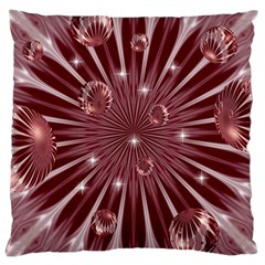 Dreamland Large Cushion Case (single Sided)  by Siebenhuehner