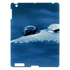 Drops Apple Ipad 3/4 Hardshell Case by Siebenhuehner