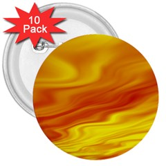 Design 3  Button (10 Pack) by Siebenhuehner
