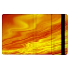 Design Apple Ipad 3/4 Flip Case by Siebenhuehner