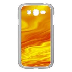 Design Samsung Galaxy Grand Duos I9082 Case (white) by Siebenhuehner