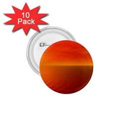 Sunset 1 75  Button (10 Pack) by Siebenhuehner
